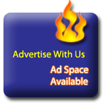 Advertise with Fire Service Pro LLC
