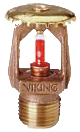 New York City Fire Sprinklers